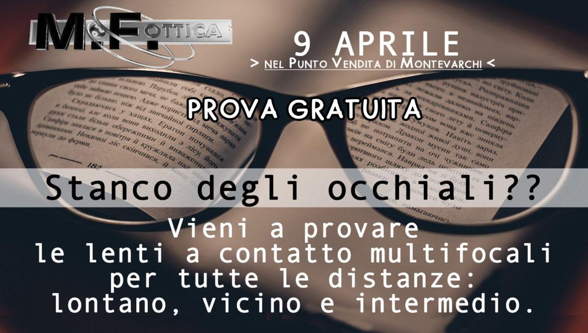 mf-ottica-montevarchi-lenti-multifocali-evento-1200x679.jpg