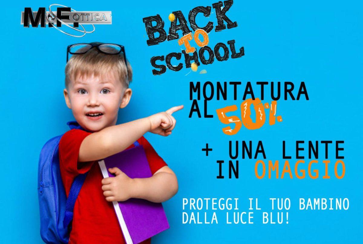 back-to-school-mf-ottica-agliana-montevarchi-firenze-1200x806.jpg