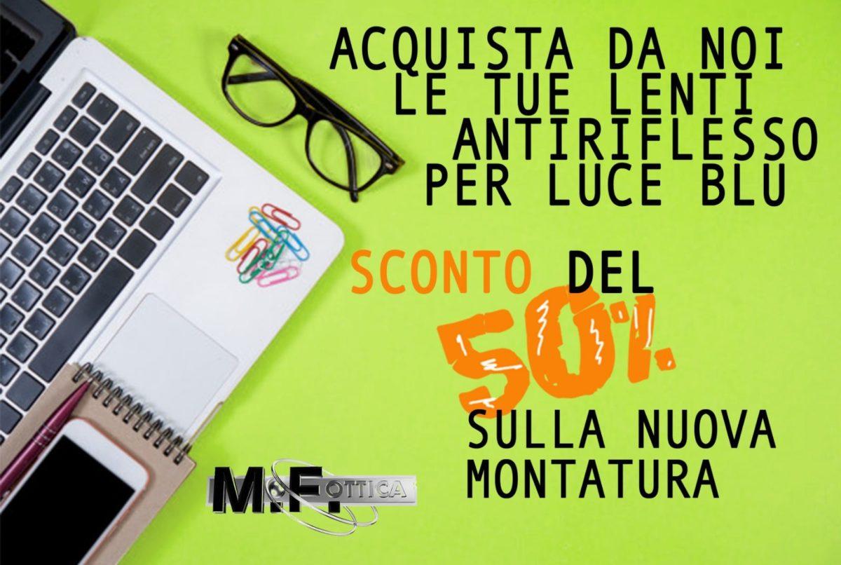 sconto-mf-ottica-agliana-montevarchi-firenze-1200x806.jpg